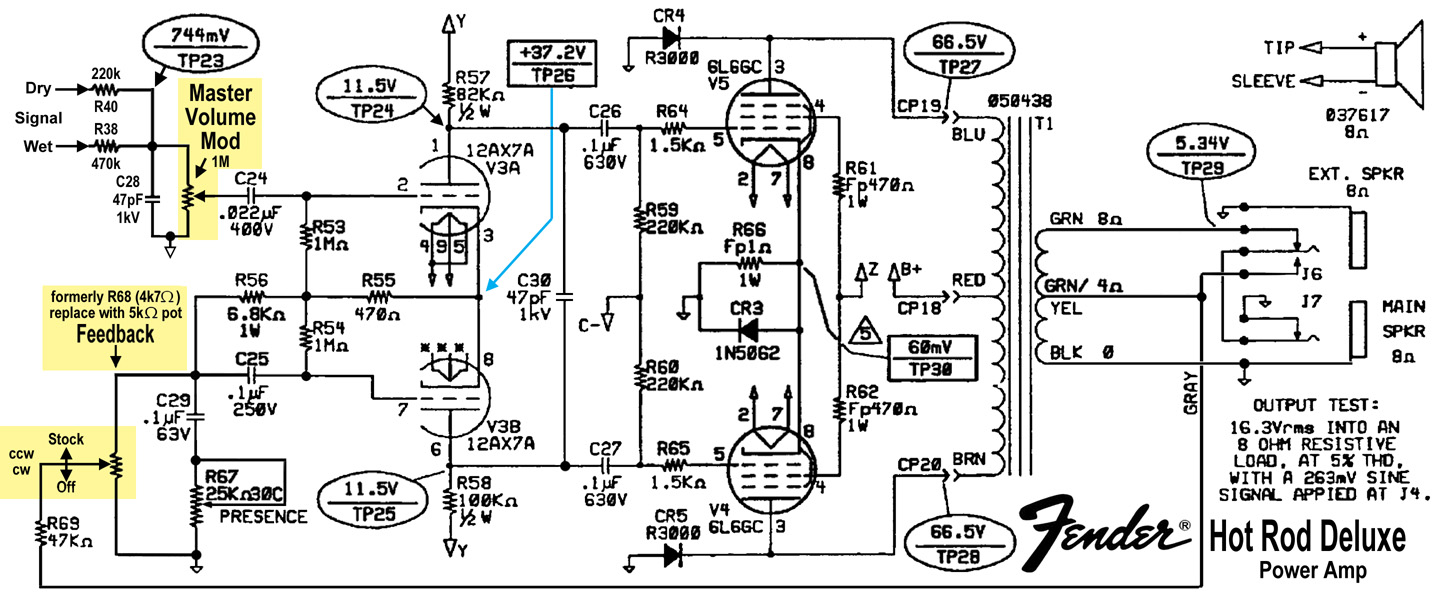 basic wiring diagram for a v8 rod basic free engine image for user manual